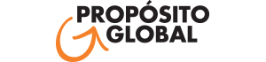 Propósito Global