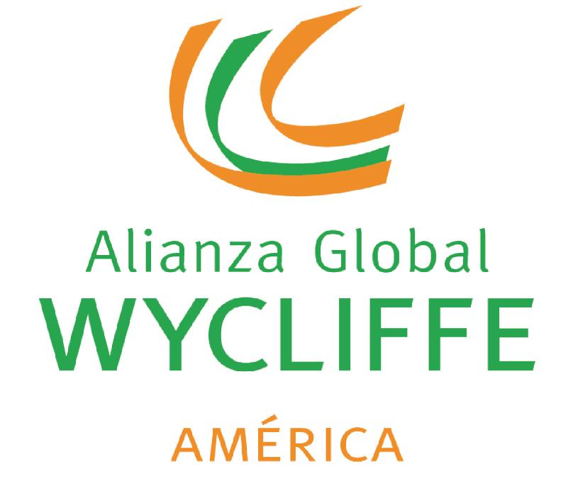 Alianza Global Wycliffe América
